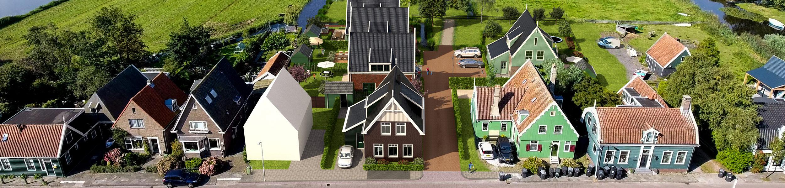 Eydenberghof Westzaan slider 2