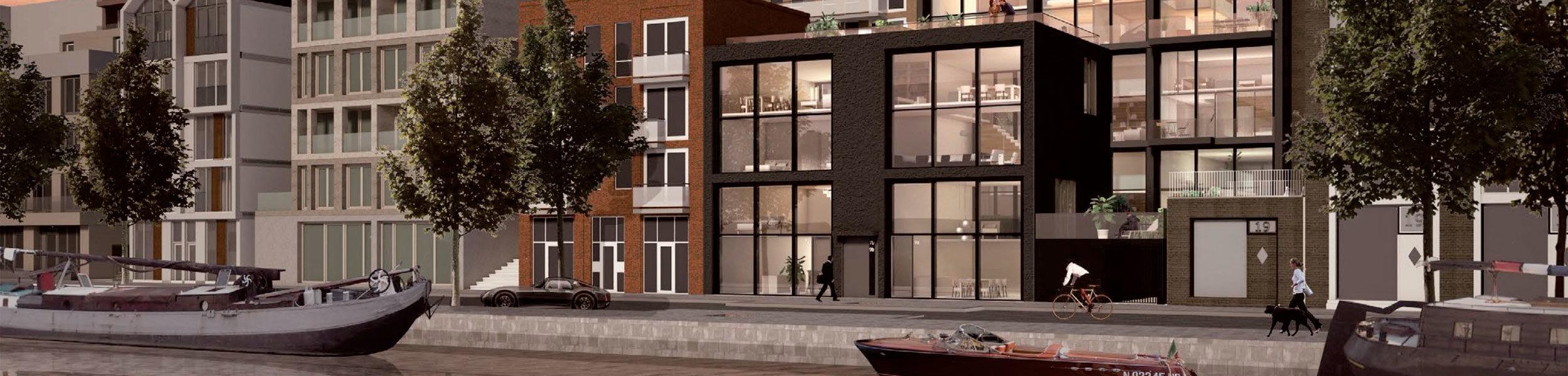 lofts-2500x600px